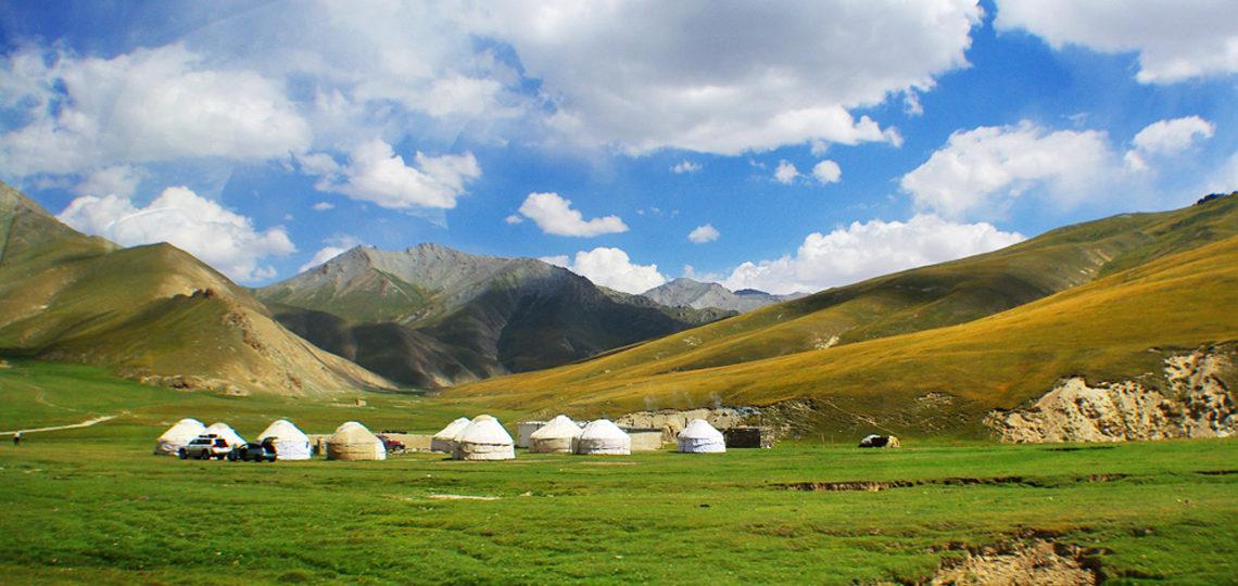 kirgizijja-s