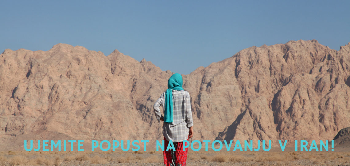 potovanje-iran-popust-naslovna (1)