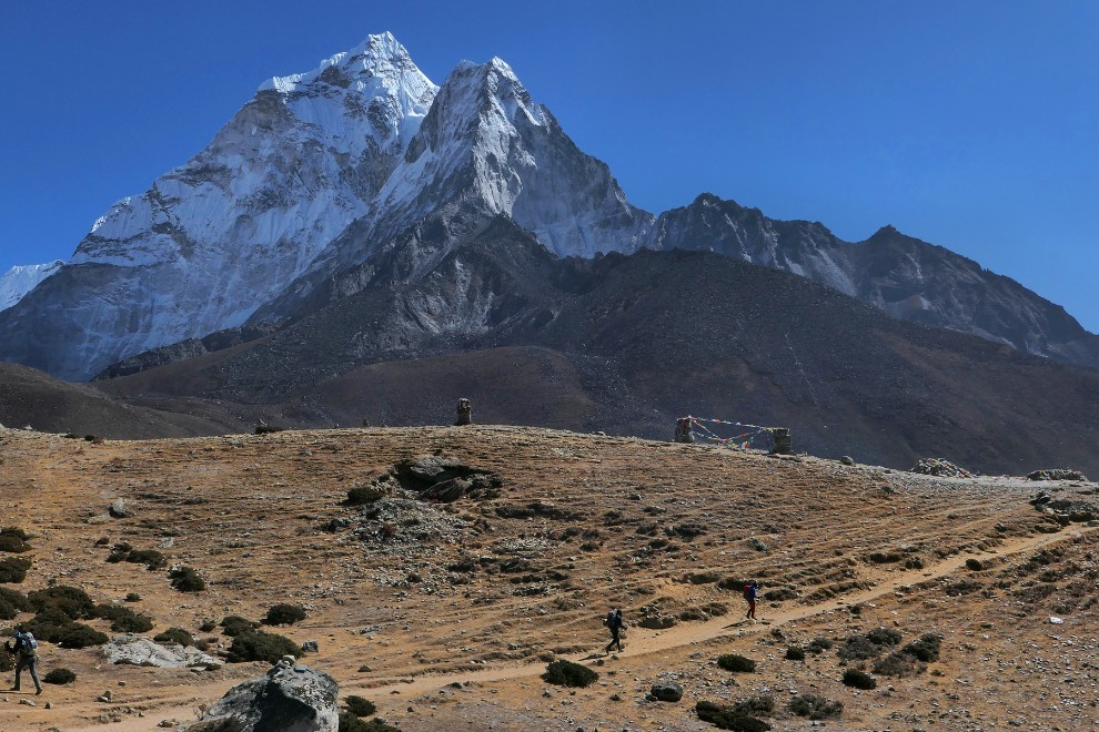 treking-nepal-everest (27)