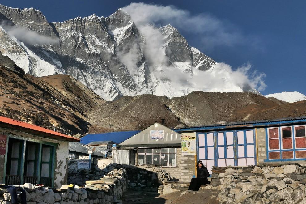 treking-nepal-everest (34)