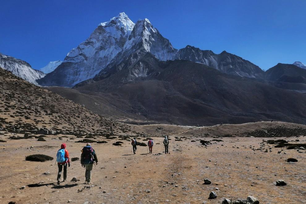 treking-nepal-everest (35)
