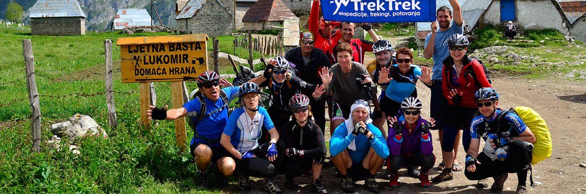 bosna-kolesarjenje-s