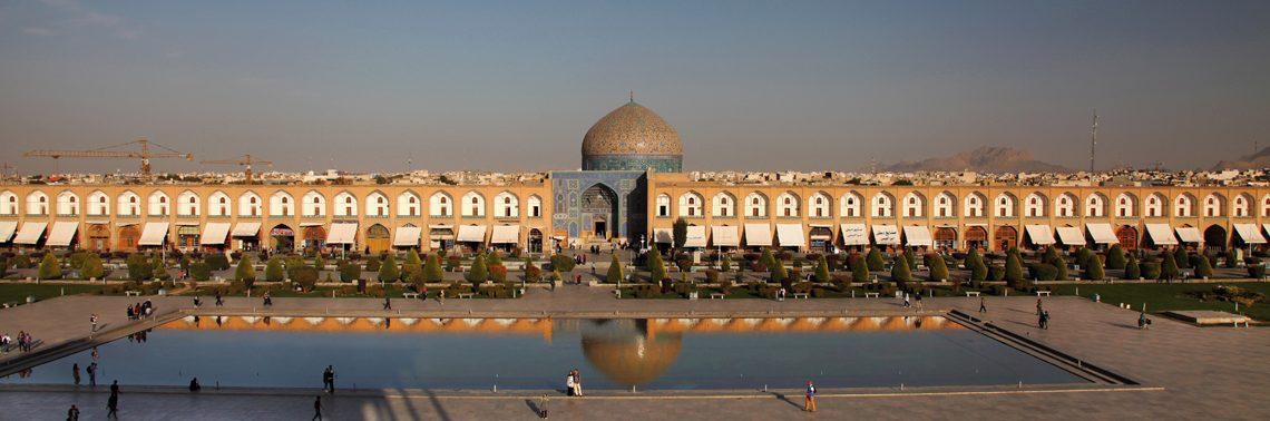 iran-damavand-s