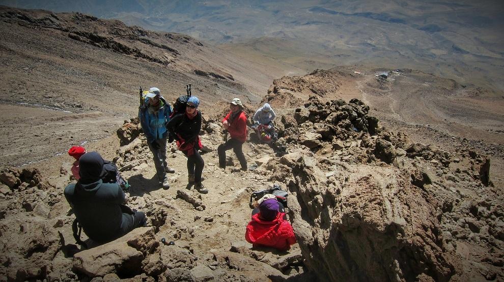 treking-damavand (2)