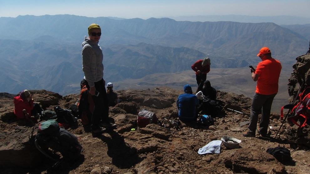 treking-damavand (3)
