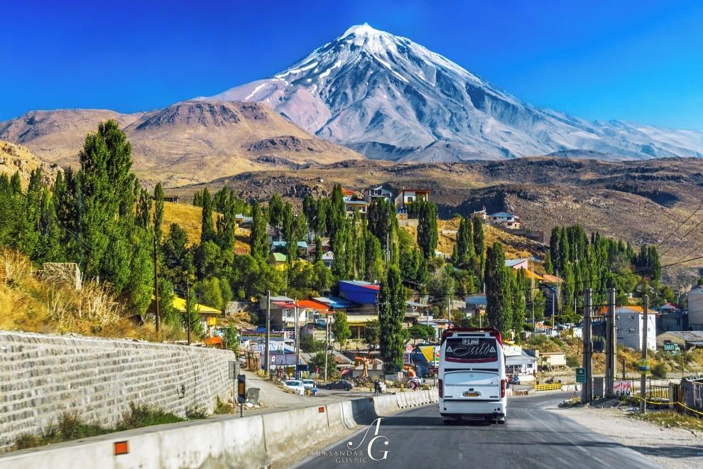 treking-damavand-iran (1)