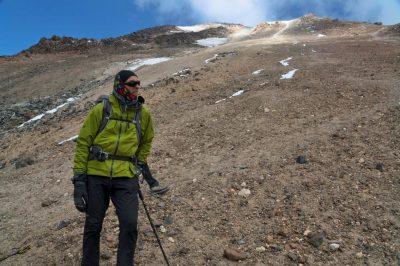 treking-damavand-iran (10)