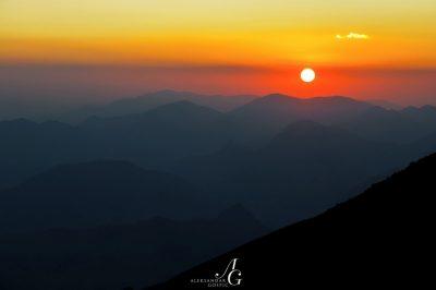 treking-damavand-iran (3)