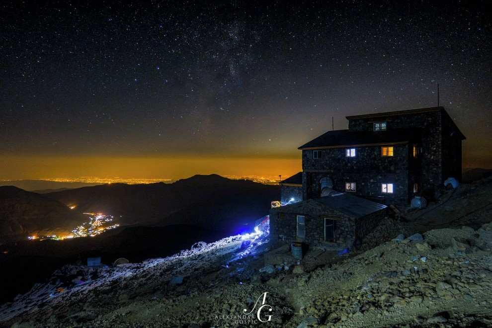 treking-damavand-iran (4)