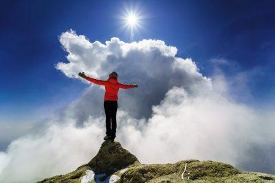 treking-damavand-iran (5)