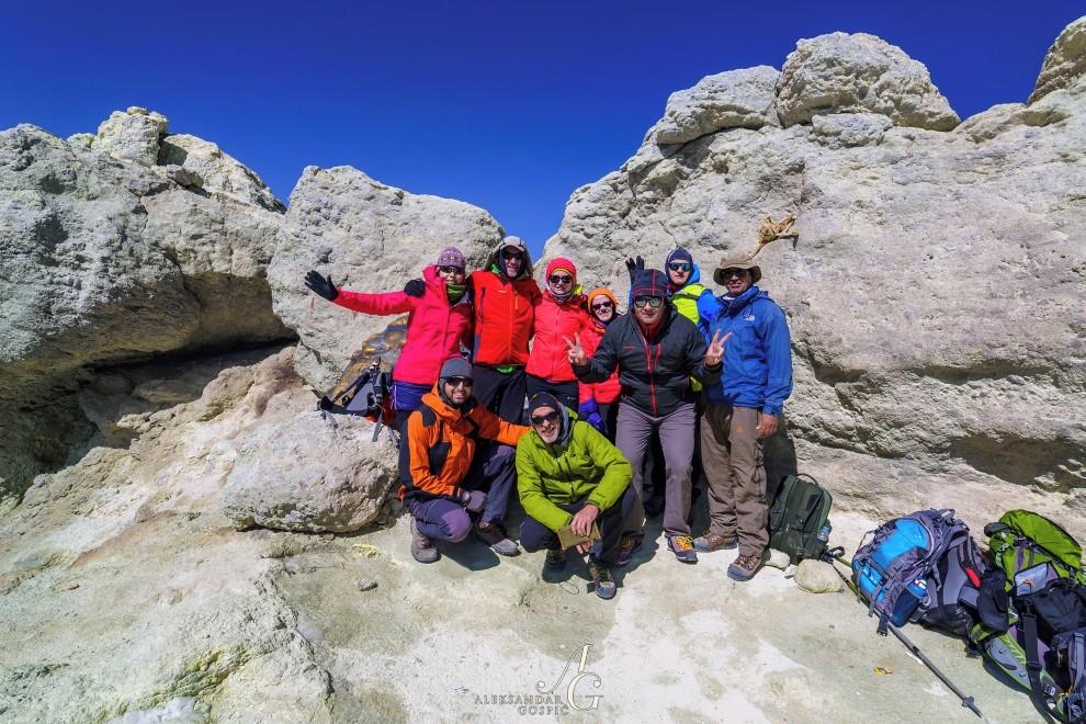 treking-damavand-iran (6)