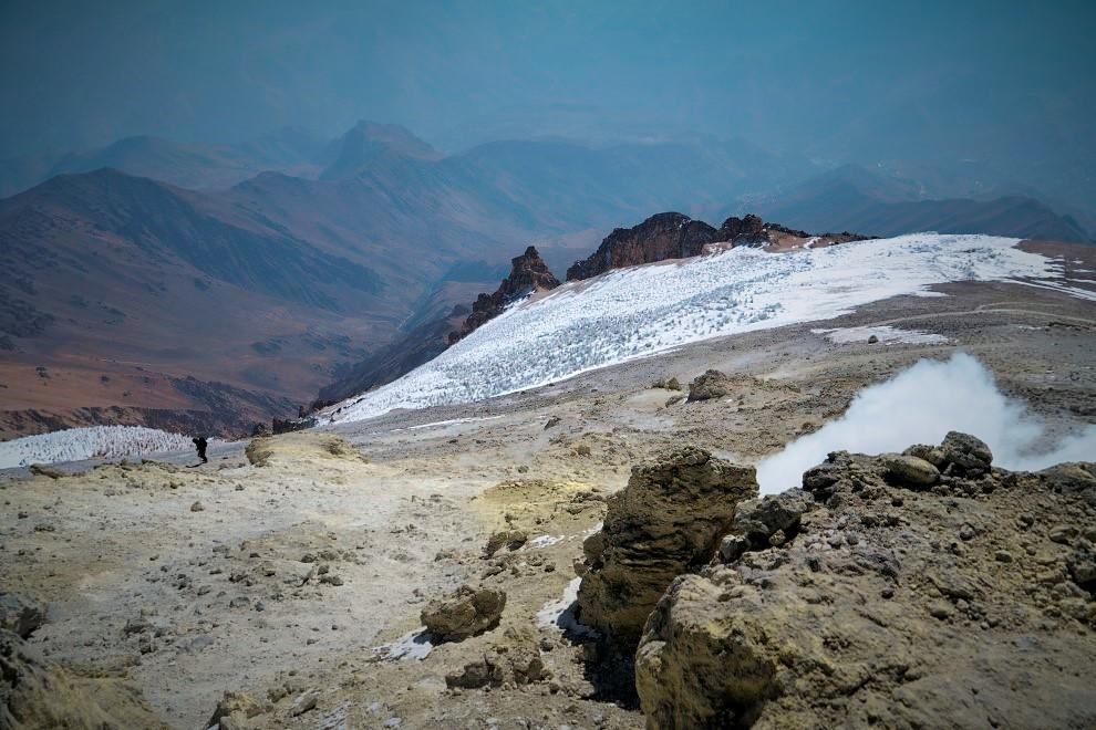 treking-damavand-iran (7)