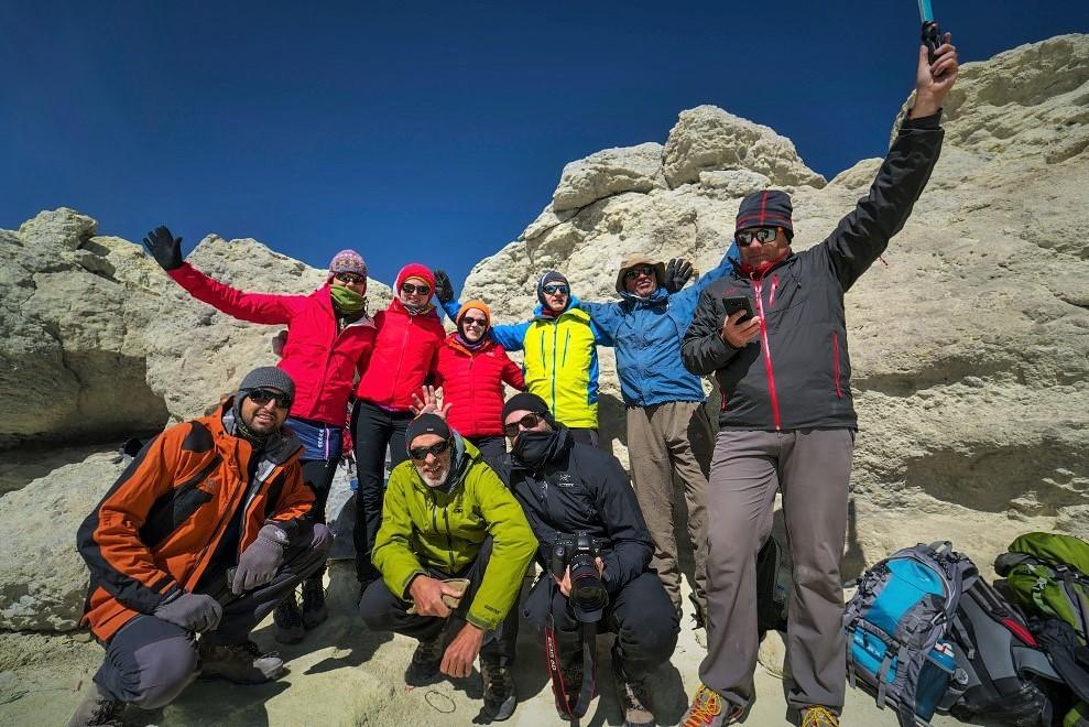 treking-damavand-iran (8)