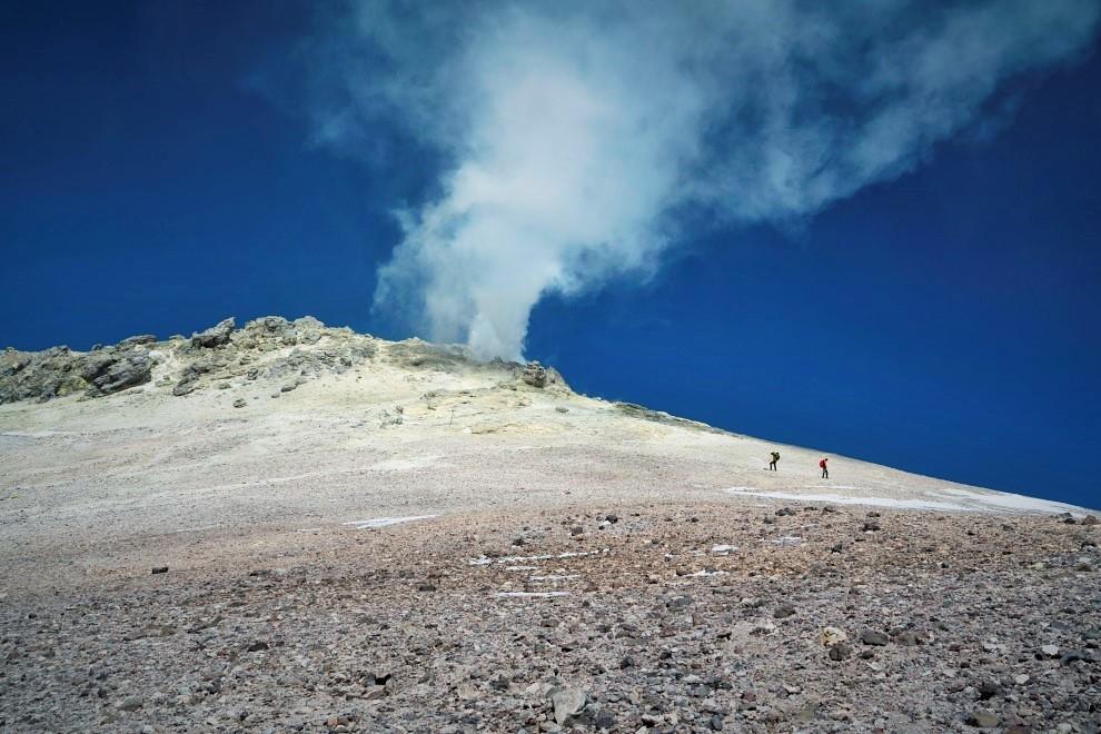 treking-damavand-iran (9)