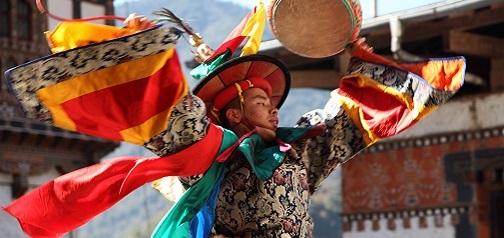 Butan – individualno