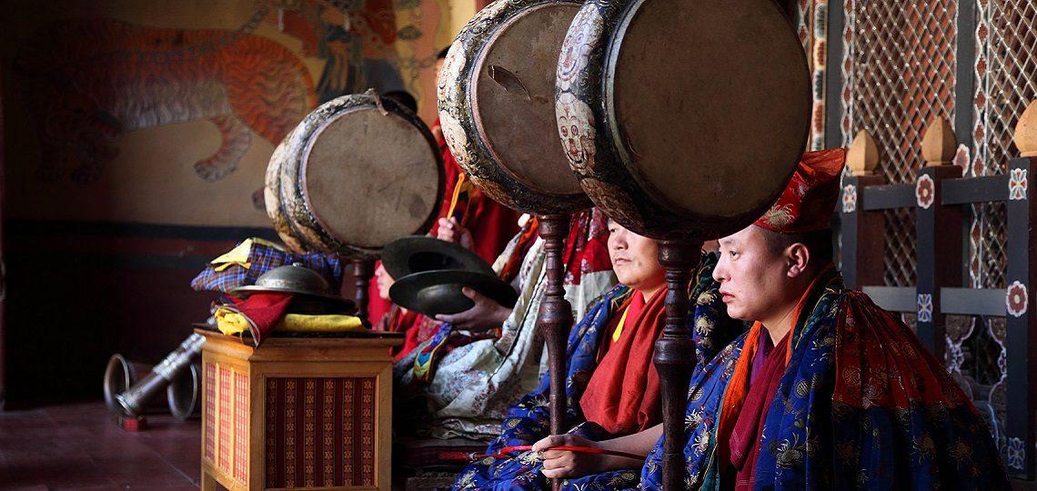 butan-potovanje-banner