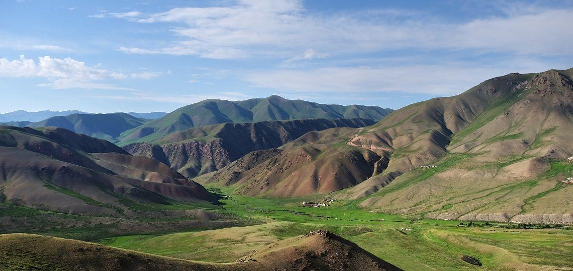 potovanje-kirgizija