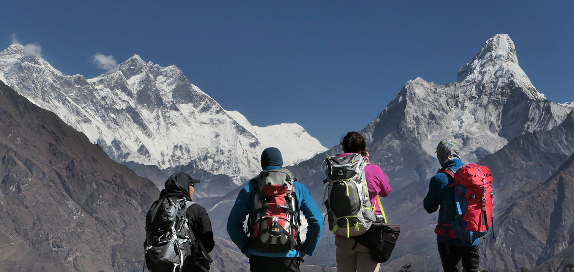 treking-nepal-pripravljenost