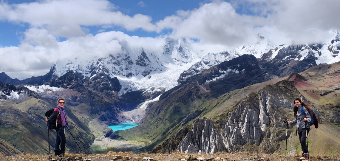 huayhuash-treking-peru-potovanje-banner